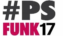 PSfunk17